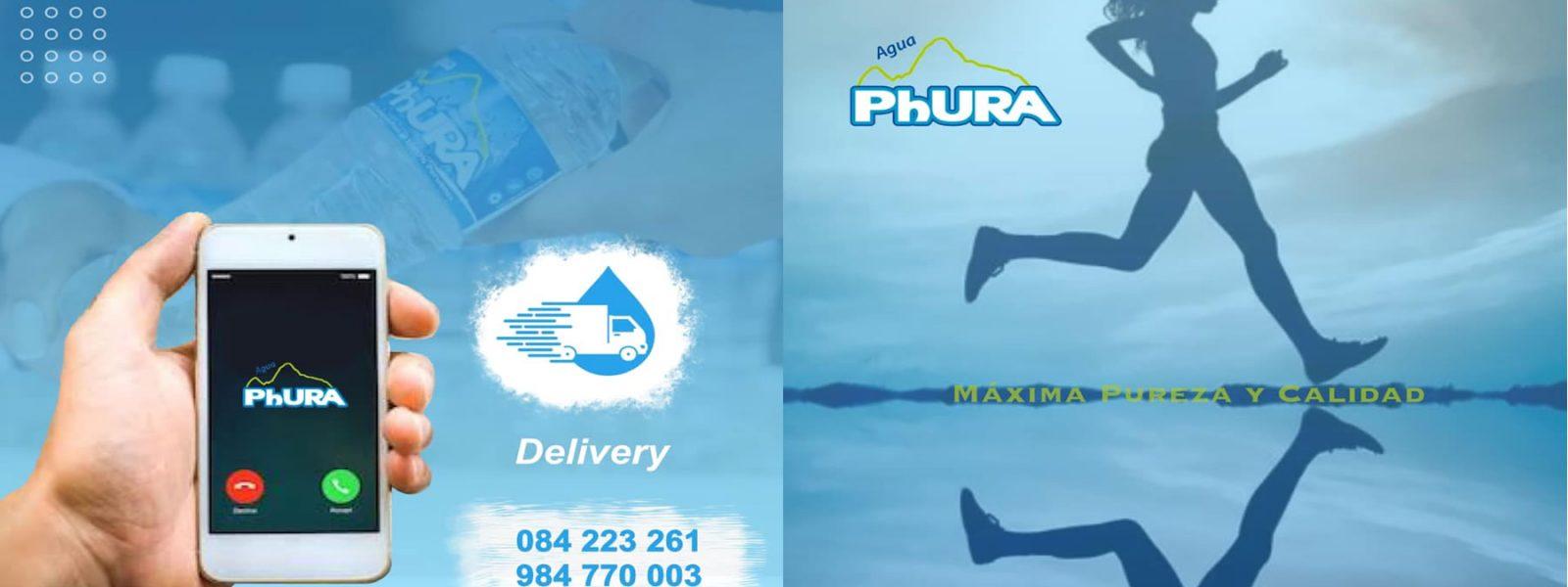 Agua Phura